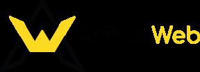 Arthis Web